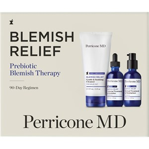 Perricone MD - Blemish Relief - 90 Day Regimen