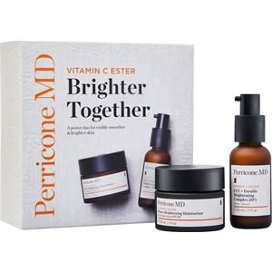Perricone MD - Vitamin C Ester - Brighter Together