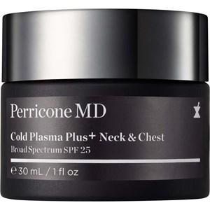 Perricone MD - Cold Plasma - Cold Plasma Plus Neck & Chest