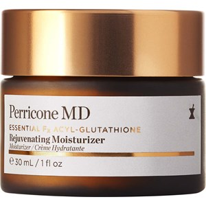 Perricone MD - Essential FX Acyl-Glutathione - Rejuvenating Moisturizer