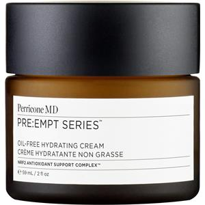 perricone-md-pflege-feuchtigkeitspflege-pre-empt-series-oil-free-hydrating-cream-59-ml