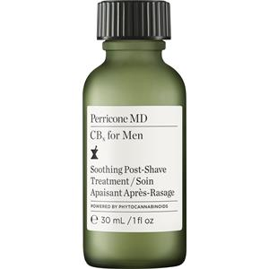 perricone-md-pflege-herrenpflege-cbx-for-men-soothing-post-shave-treatment-118-ml