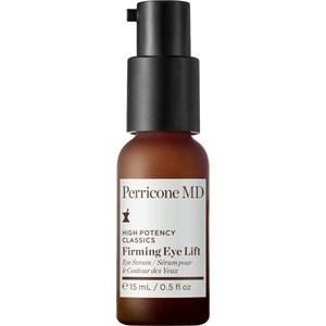 Perricone MD - High Potency Classic - Firming Eye Lift