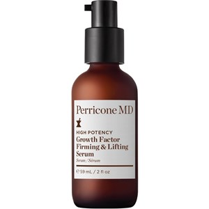Perricone MD - High Potency Classic - Growth Factor Firming & Lifting Serum