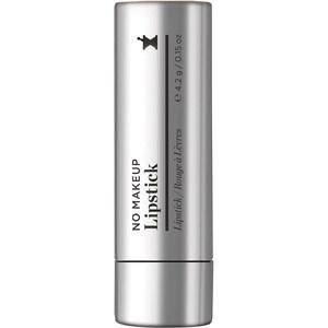 Perricone MD - Lippen - No Makeup Lipstick
