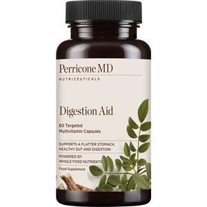 perricone-md-nahrungserganzung-nahrstoffpraparate-digestion-aid-food-supplement-60-stk-