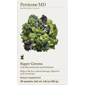 perricone-md-nahrungserganzung-nahrstoffpraparate-super-greens-dietary-supplement-30-stk-