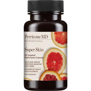 perricone-md-nahrungserganzung-nahrstoffpraparate-super-skin-food-supplement-30-stk-