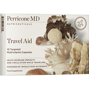 perricone-md-nahrungserganzung-nahrstoffpraparate-travel-aid-food-supplement-10-stk-