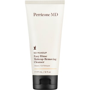 Image of Perricone MD Gesichtspflege No Makeup Easy Rinse Makeup Removing Cleanser 177 ml