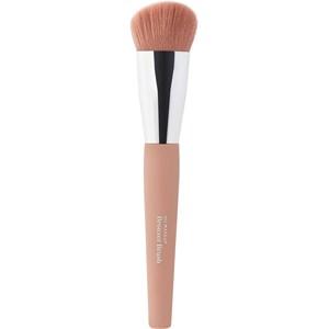 Perricone MD - Teint - Bronzer Brush