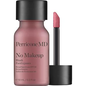 perricone-md-make-up-teint-no-makeup-blush-10-ml