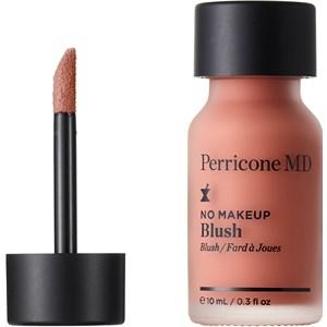 Perricone MD - Teint - No Makeup Blush