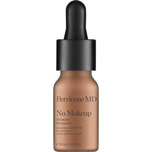 perricone-md-make-up-teint-no-makeup-bronzer-10-ml