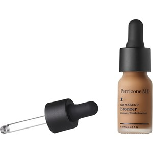 Perricone MD - Teint - No Makeup Bronzer