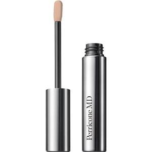 Perricone MD - Teint - No Makeup Concealer Broad Spectrum SPF 20