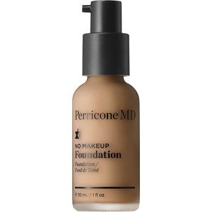 Perricone MD - Teint - No Makeup Foundation