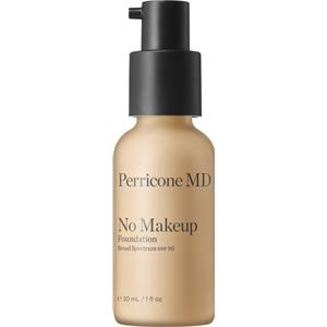 perricone-md-make-up-teint-no-makeup-foundation-spf-30-light-30-ml