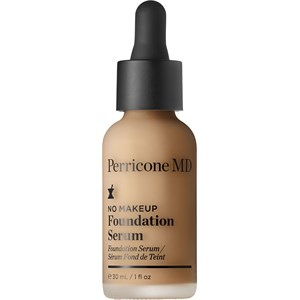 Perricone MD - Teint - No Makeup Foundation Serum
