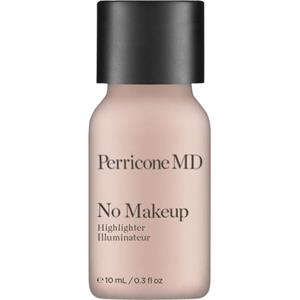 Perricone MD - Teint - No Makeup Highlighter