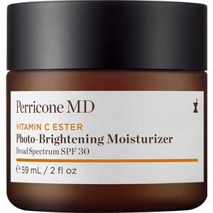Perricone MD - Vitamin C Ester - Photo-Brightening Moisturizer SPF30