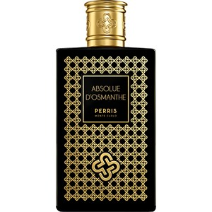 Image of Perris Monte Carlo Unisexdüfte Absolue d´Osmanthe Eau de Parfum Spray 100 ml