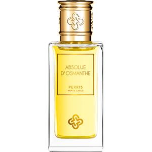Image of Perris Monte Carlo Unisexdüfte Absolue d´Osmanthe Extrait 50 ml