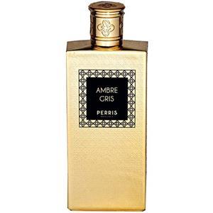 Perris Monte Carlo - Ambre Gris - Eau de Parfum Spray