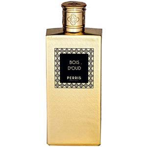 Image of Perris Monte Carlo Unisexdüfte Bois d´Oud Eau de Parfum Spray 100 ml