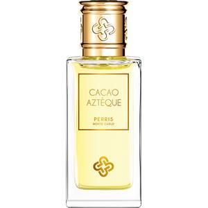 Image of Perris Monte Carlo Unisexdüfte Cacao Azteque Extrait de Parfum 50 ml