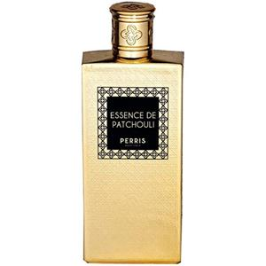 Image of Perris Monte Carlo Unisexdüfte Essence de Patchouli Eau de Parfum Spray 100 ml