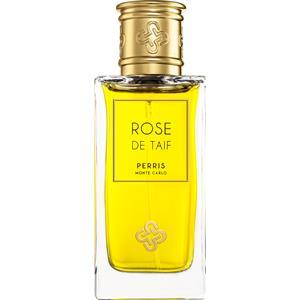 Perris Monte Carlo - Rose de Taif - Extrait