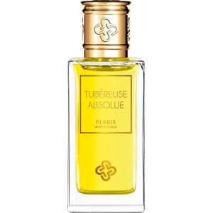 Perris Monte Carlo - Tubéreuse Absolue - Extrait de Parfum