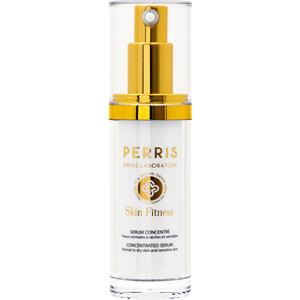 Perris Skin Fitness - Skin Fitness - Concentrated Serum
