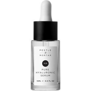 Pestle & Mortar - Anti-Ageing - Pure Hyaluronic Serum