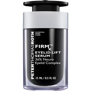 Peter Thomas Roth - Firmx - Eyelid Lift Serum