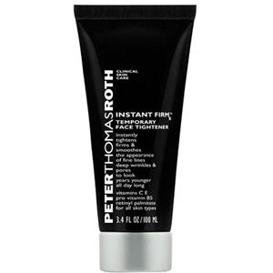 Peter Thomas Roth - Firmx - Instant Firmx