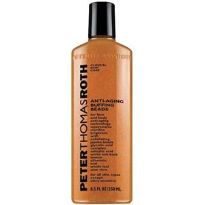 Peter Thomas Roth - Gesicht - Anti-Aging Buffing Beads