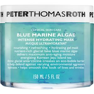 peter-thomas-roth-pflege-masken-blue-marine-algae-intense-hydrating-mask-150-ml