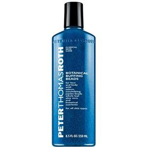 Peter Thomas Roth - Gesicht - Botanical Buffing Beads