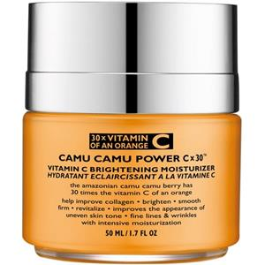 Peter Thomas Roth - Gesicht - Camu Camu Power C x 30 Vitamin C Brightening Moisture