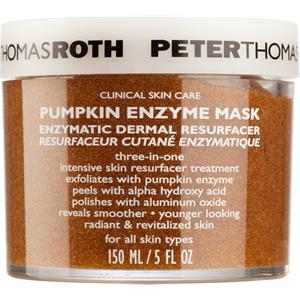 peter-thomas-roth-pflege-masken-pumpkin-enzyme-mask-150-ml