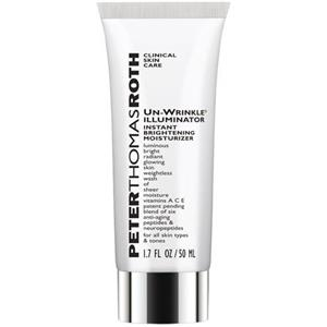 Peter Thomas Roth - Gesicht - Un-Wrinkle Illuminator