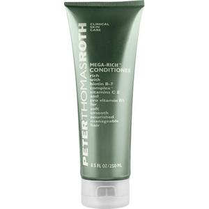 Peter Thomas Roth - Haare - Mega-Rich Conditioner