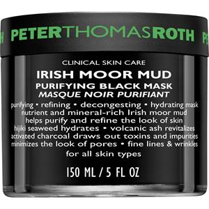 peter-thomas-roth-pflege-irish-moor-mud-purifying-black-mask-150-ml