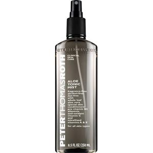 Peter Thomas Roth - Cleanser & Toner - Aloe Tonic Mist fragrance-free