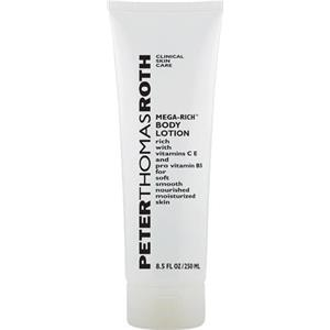Peter Thomas Roth - Körper - Mega-Rich Body Lotion