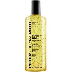Peter Thomas Roth - Körper - Mega-Rich Shower Gel