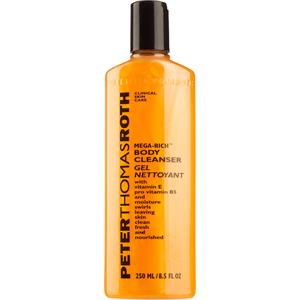peter-thomas-roth-pflege-mega-rich-mega-rich-body-cleanser-250-ml