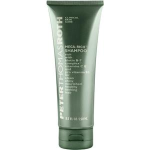 peter-thomas-roth-pflege-mega-rich-shampoo-235-ml